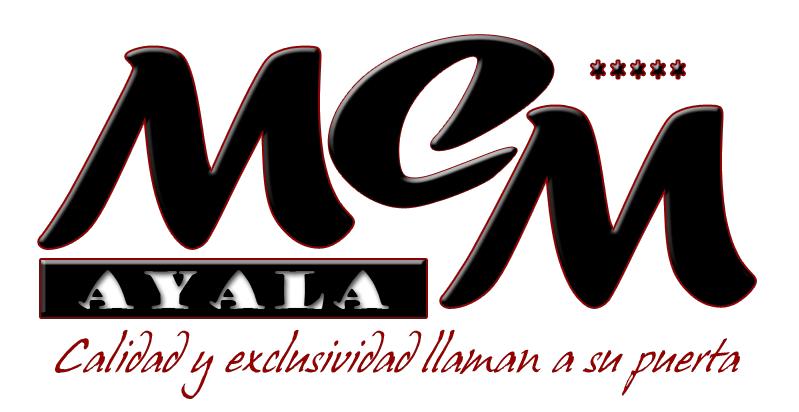 MCM Ayala