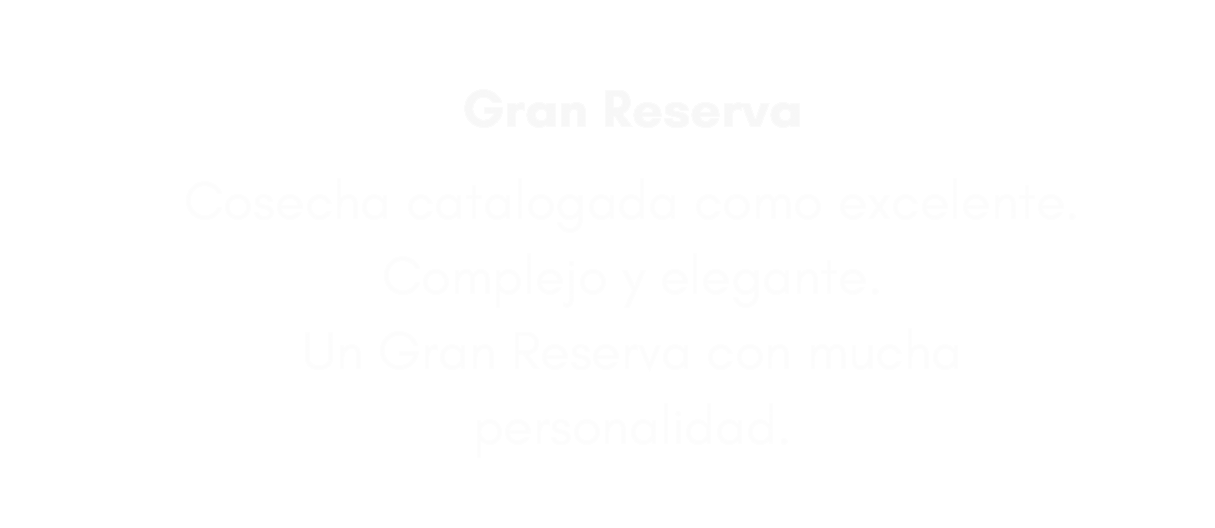 Viña Arteche Reserva